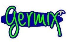 GERMIX