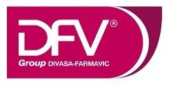 Divasa-Farmavic