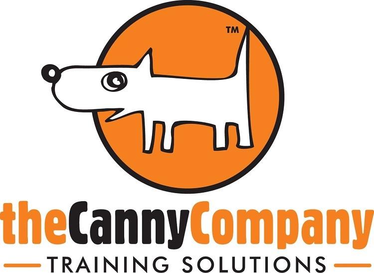 The Canny Company