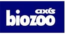 Axis Biozoo