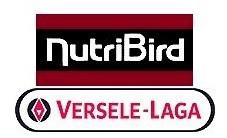 Versele-laga Nutribird